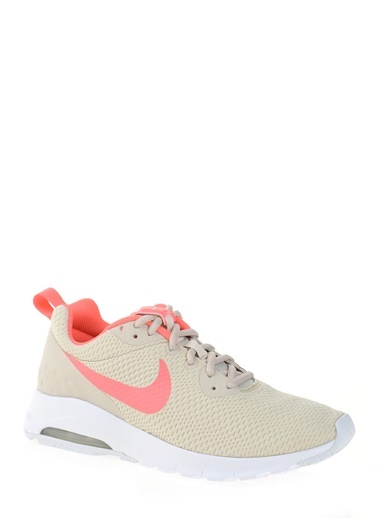 Wmns Nike Air Max Motion Lw-Nike